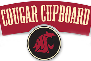 Food-Drive-Cougar-Cupboard-logo