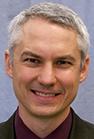 John McCloy wsu materials engineering