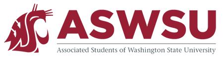 ASWSU logo