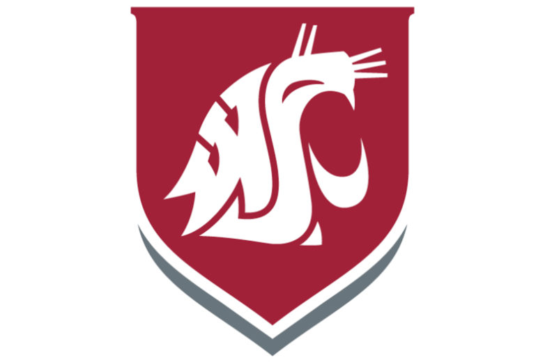 WSU Shield logo