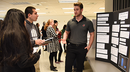 wsu tri-cities undergrad research symposium 2017