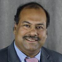 Partha-Pratim Pande