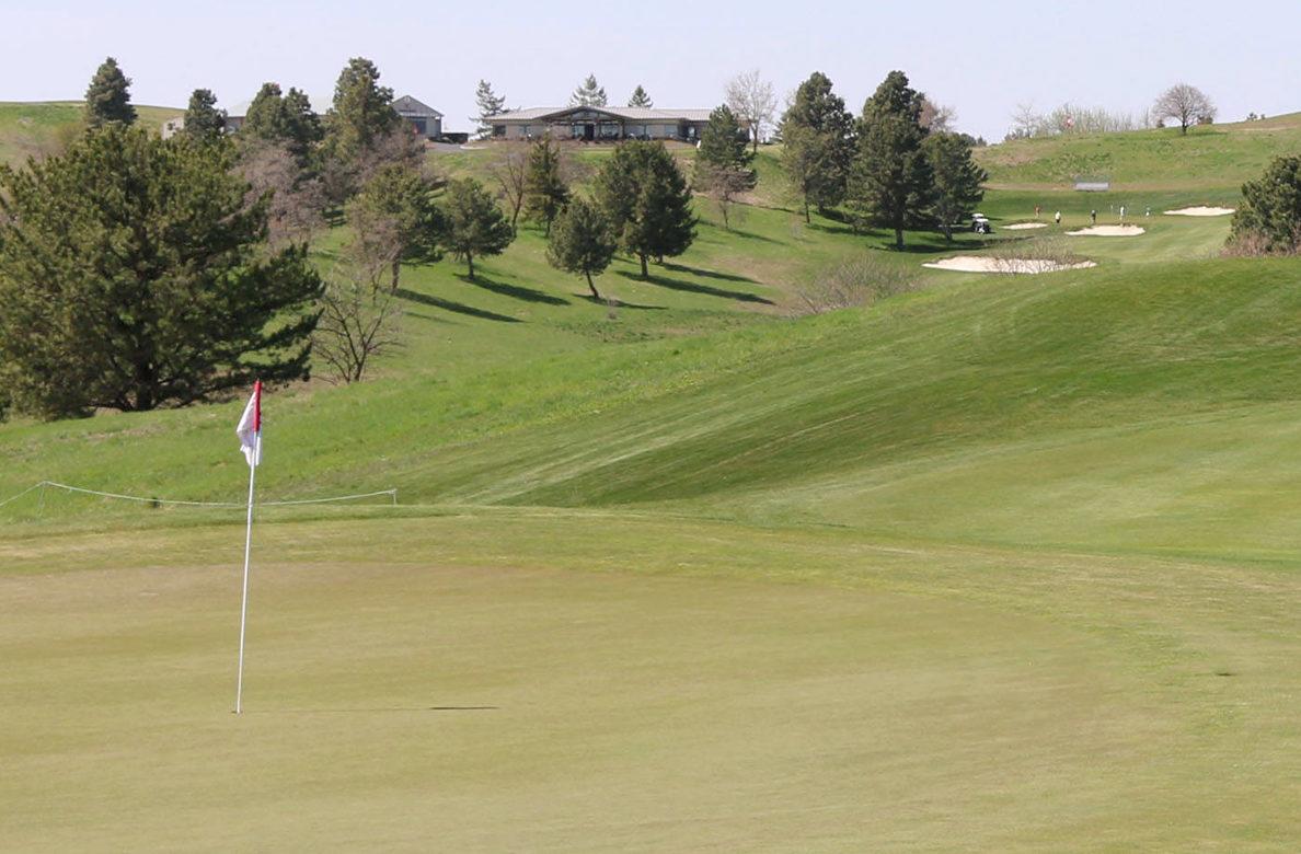 Jess Ford Pullman >> July 28 Jess Ford Hardhat Classic Golf Tournament