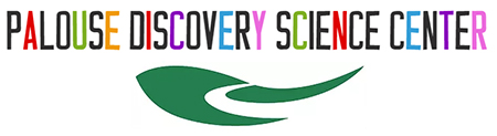 palouse_science_center logo