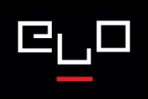 three letters ELO