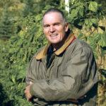 John P. Reganold.