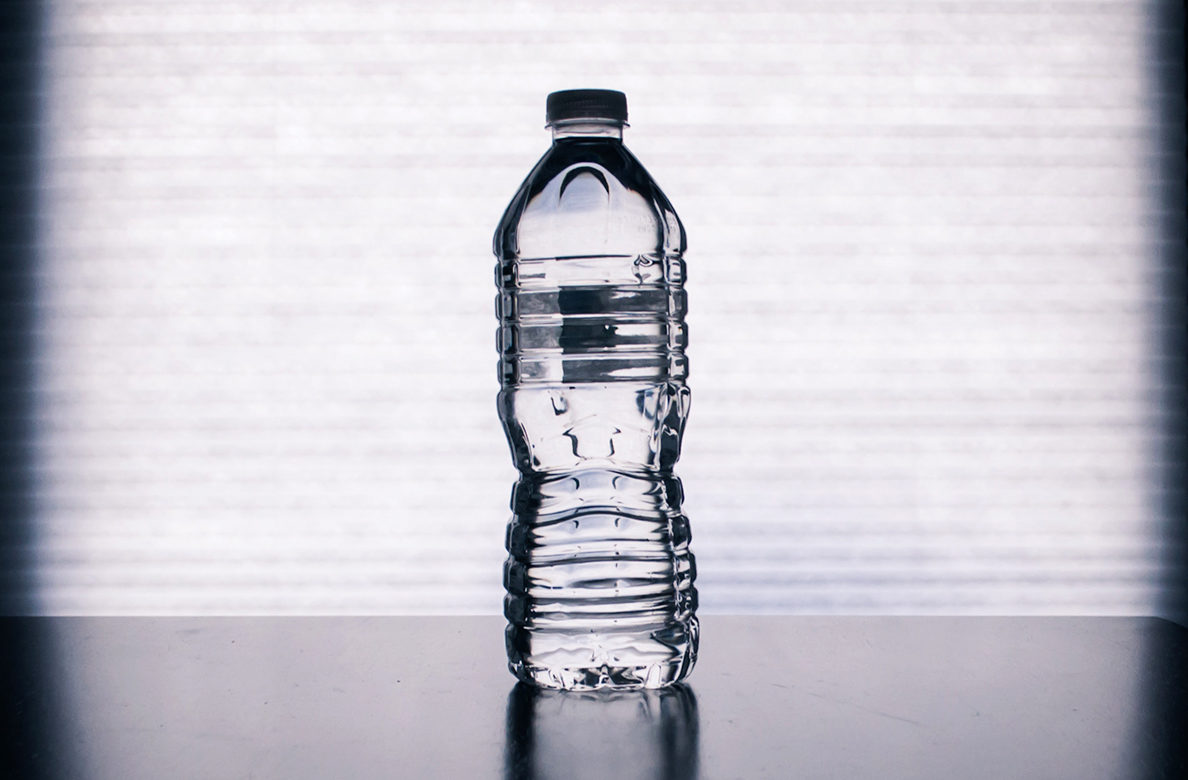 BPA replacements in plastics may up reproductive problems