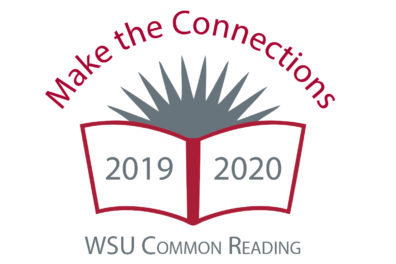 WSU Common Reading Program.