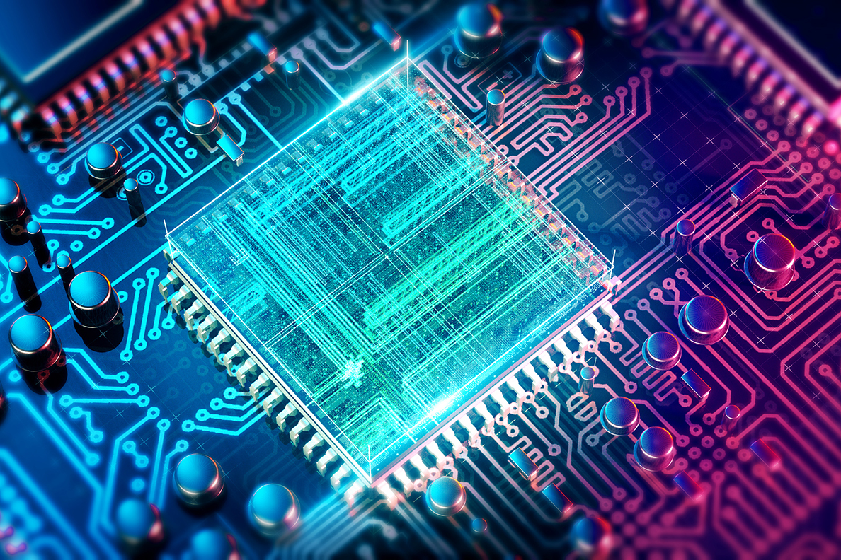 Computer chip vulnerabilities discovered by WSU