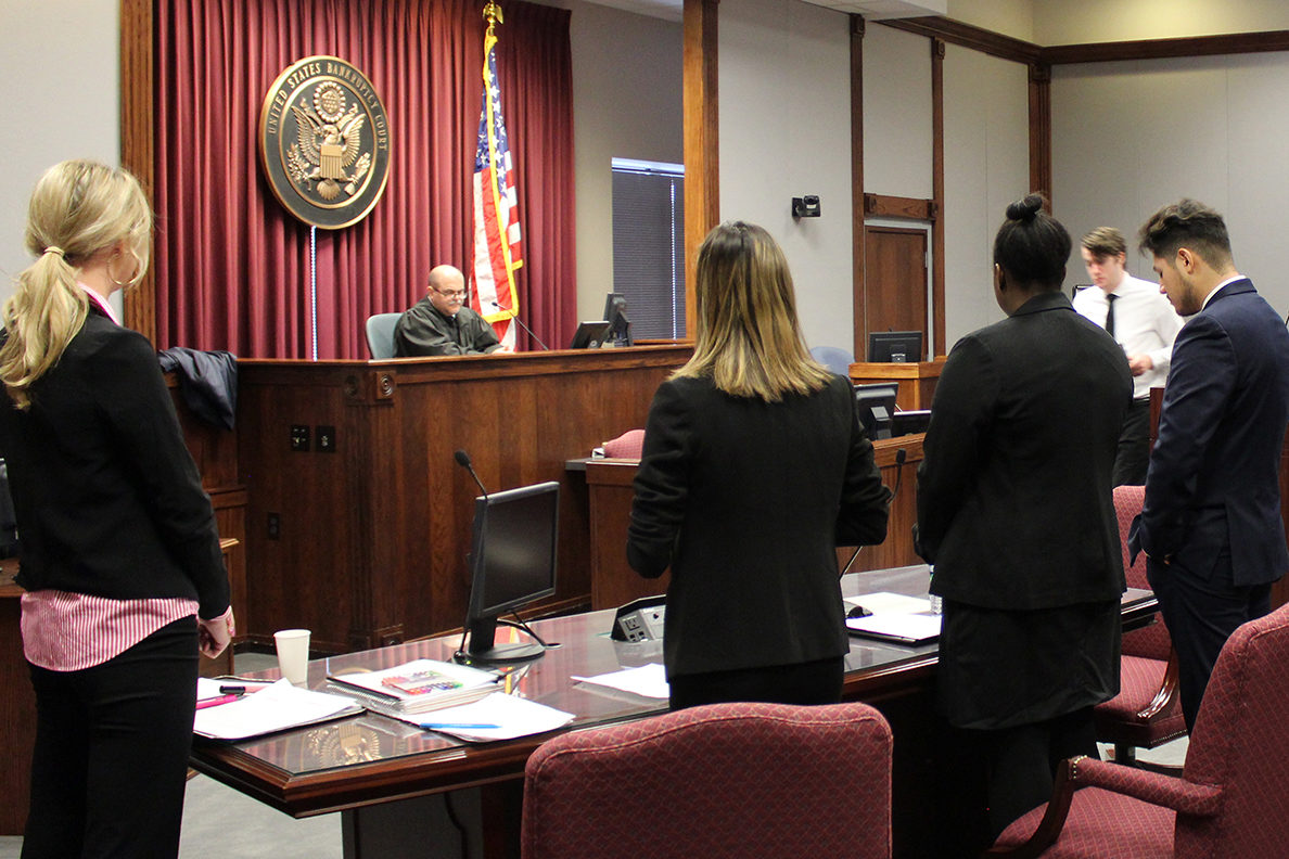 Image result for courtroom