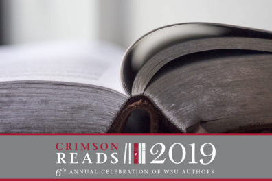 Crimson Reads 2019