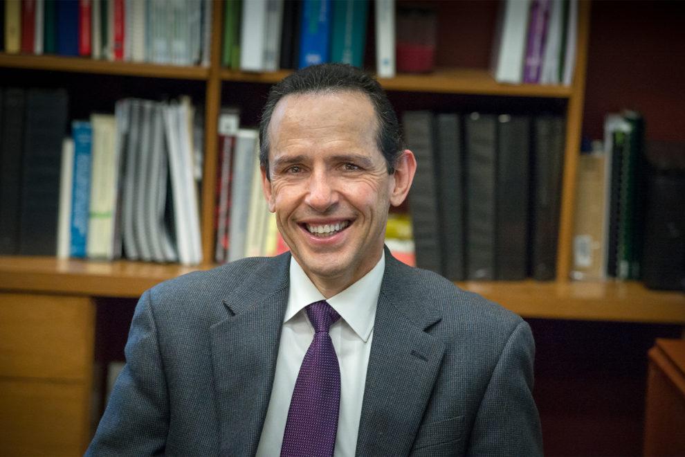 Image of Luis Garcia