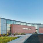 The Spokane Teaching Health Center