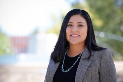 Profile photo of Cheryl Ellenwood