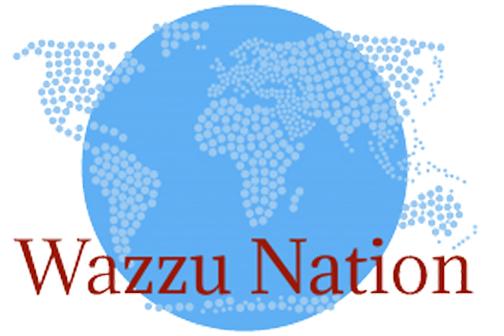 Wazzu Nation podcast.