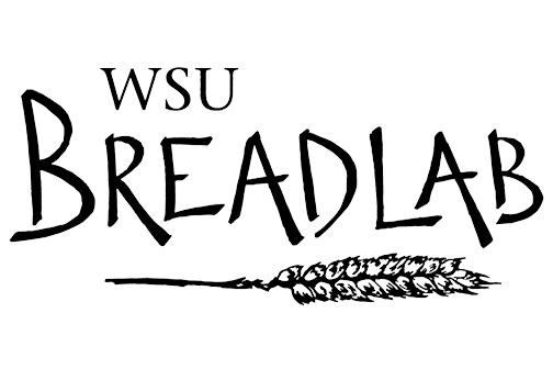 WSU Breadlab podcast.
