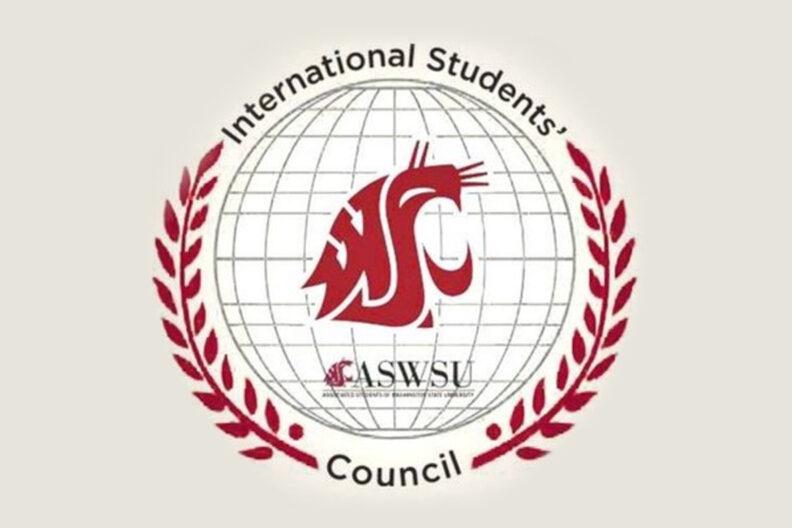 ASWSU International Students' Council