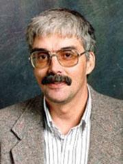 Philip Marston