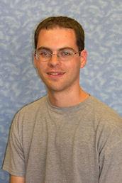 Aaron Gunderson