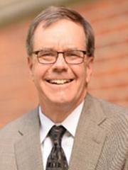 Christopher Keane