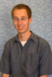 Joseph Lanska