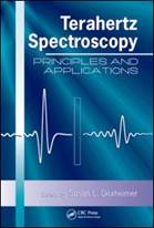 Terahertz Spectroscopy:  Principles and Applications