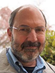 Rick Lytel