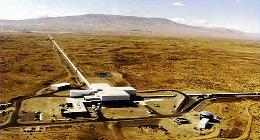 LIGO-Hanford-small