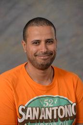 Awwad Alotaibi