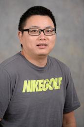 LiangLiang Yang