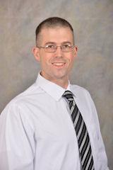 Jeffrey M. McMahon
