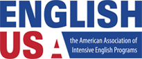 English-USA-logo