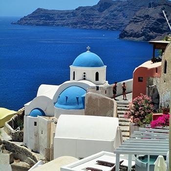 Paulson-Greece-1