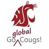 Go Global Cougs