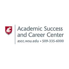ASCC International Opportunities Logo