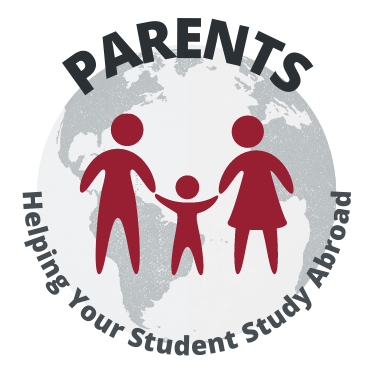 Global Cougs Parents Logo