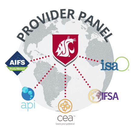 Provider Panel Logo