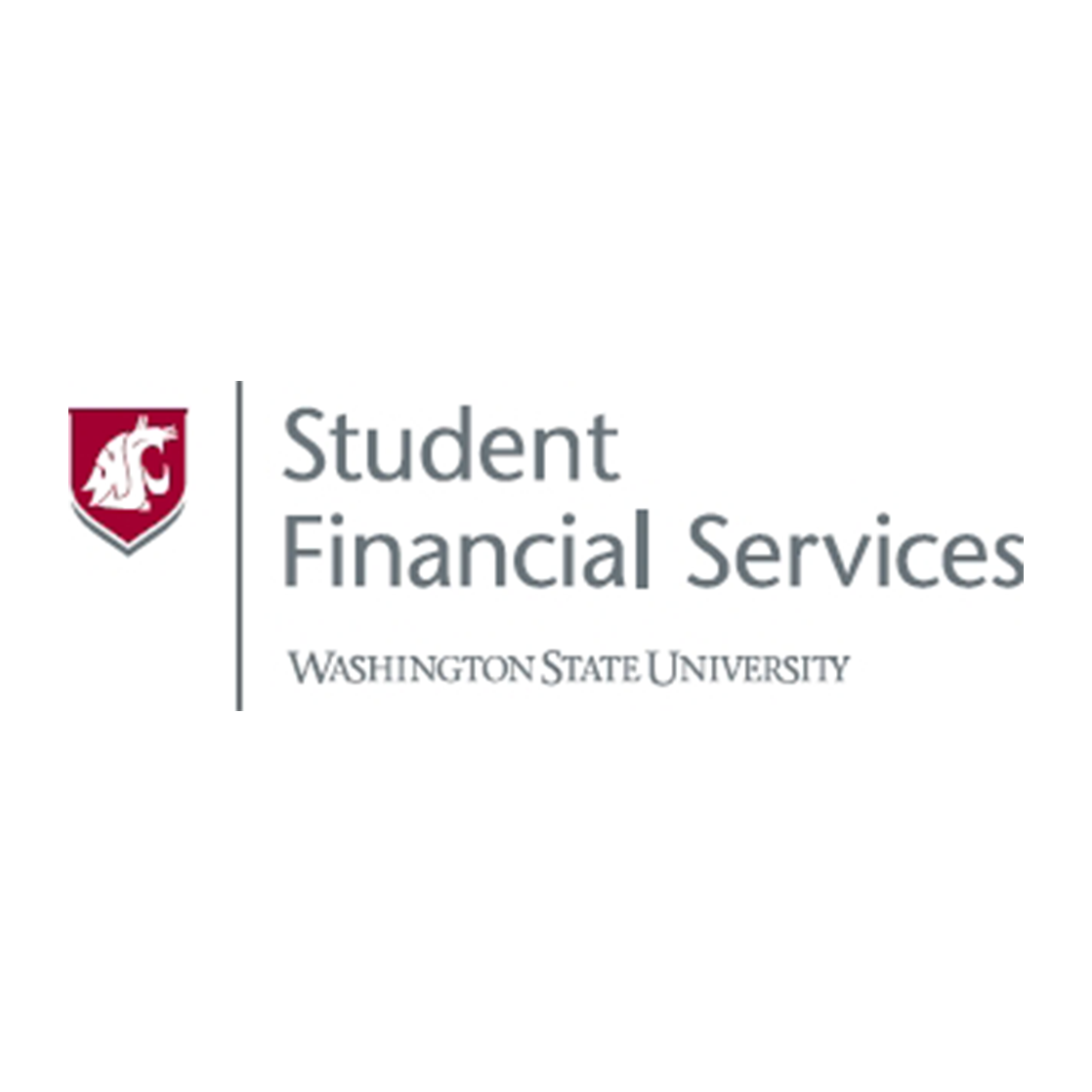 Student Financial Services Logo