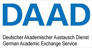 DAAD_german logo