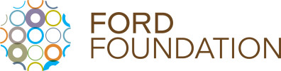 Ford-Foundation_logo_biggest