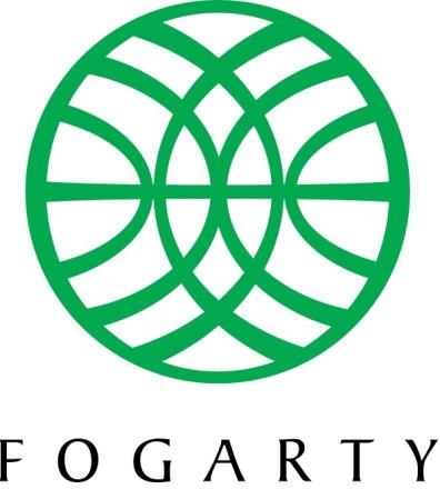 fogarty_logo JPG