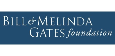 gates-blue+white+logo_30
