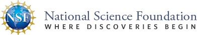 nsf_logo where discoveries bein JPG