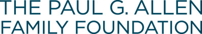 paul allen family foundation logo