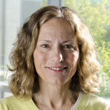 Debbie Brinker Cropped