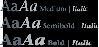 stone-serif