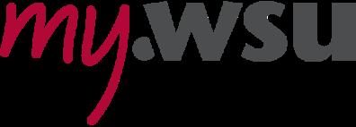 my.wsu-mark