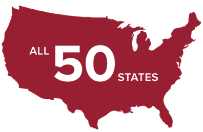 All50States