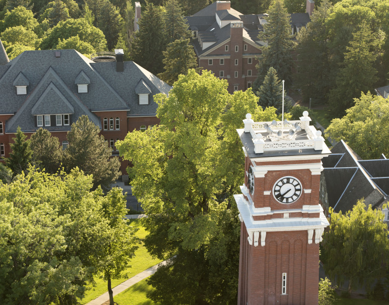 College Cabs Pullman >> Visit | Washington State University