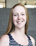 Katie Gilsdorf